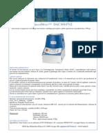 DAC 600 FVZ