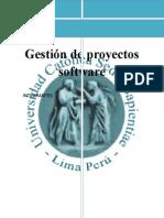 INTRODUCCIÓN ING SOFT.docx