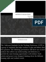 eds 206  artifact pdf