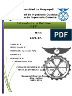 Lab de Petroleo