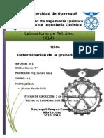Lab de Petroleo