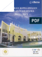 PERATURAN-KEPEGAWAIAN-YAYASAN-WIDYATAMA-2011-2013.pdf
