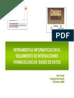 Htal.SON-DURETA_BasesDatos e Interacc.Farmacol.-2008.pdf