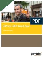 6263_IDPrime_.NET_Integ_Guide.pdf