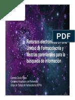 RECURSOS ELECTRÓNICOS-UNIDAD-FARMACOTECNIA.pdf
