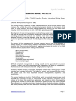 financing_mining_projects.pdf