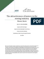 MA-thesis-Vincent-Душоп.pdf