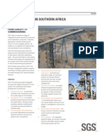 SGS 1323 Time Mining in Johannesburg South Africa.pdf