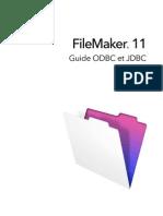 fm11_odbc_jdbc_guide_fr.pdf