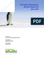 PM-July-Report.pdf