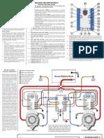 Centerfielder II Manual