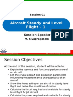 ACD505 Session 01