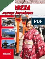 10030_Lectie_Demo_Japoneza_nivel_Incepatori_Interactiv.pdf