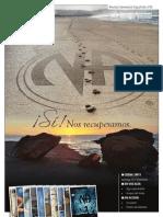 Revista NA Nº11