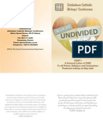 with an undevided heart pastoral letter 2015_FINALE PART 2.pdf