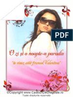 FANTEZII.pdf