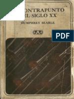 Contrapunto-Del-Siglo-XX-Humphrey-Searle.pdf