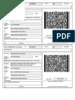 2951251_Nota_obligatiilor_de_plata.pdf