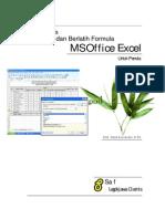 diktat-excel-2003.pdf