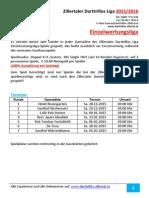 Einzelwertungsliga 15-16.pdf