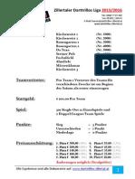 H-MAN-PREIS-15-16.pdf