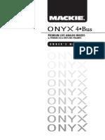 Onyx 4Bus OM