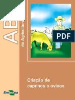 Cartilha Ovinos e Caprinosbc19