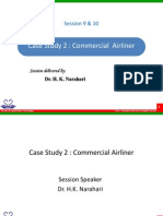 ACD506_Day 9& 10_Case Study 2