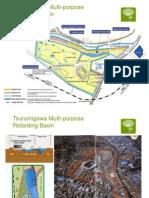 Pengendalian Banjir 1.pdf