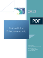 Managing in an Entrepreneurial Way Crespin thibault .pdf