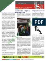 BOLETIN DIGITAL USO NUMERO 505 DE 8 JULIO 2015.pdf