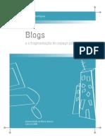 20110824-rodrigues_catarina_blogs_fragmentacao_espaco_publico.pdf