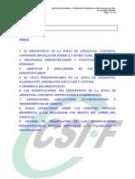 AD1009[1].PDF Presupuesto