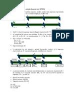 Calculos Leyes y Provisiones Compania de Seguros