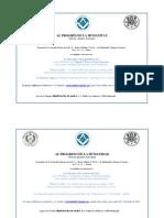 RL Pedra Tallada - 2 TINGUDA D'ESTIU - 8 AGOST 2015 - CAT CAS FR ENG FL -.pdf