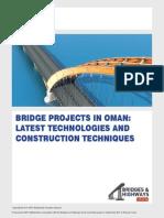 IQPC Oman