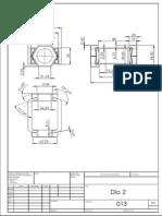 SREDINA - skalirana - Sheet1