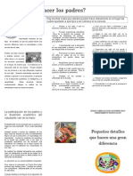 PR2016 Padres opusculo.docx