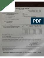 271544846 Bezpartyjni KWW Piotra Krzystka
