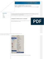 Tutorial_Como Configurar o Cantabile Para Troca Rápida de Timbres