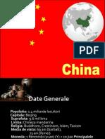 0_china_2015.pdf