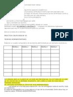 PRÁCTICA 01 (2-3-15)