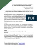 RECONOCIMIENTO Y VALORACIÓN DEL PATRIMONIO PALEONTOLÓGICO DEL DEVÓNICO DE FLORESTA-BOYACÁ, A TRAVÉS DE UN GRUPO PALEONTOLÓGICO ESCOLAR.pdf