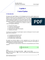 Ing_Control_I_Cap_4