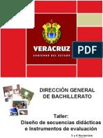 Secuencia Didactica 2