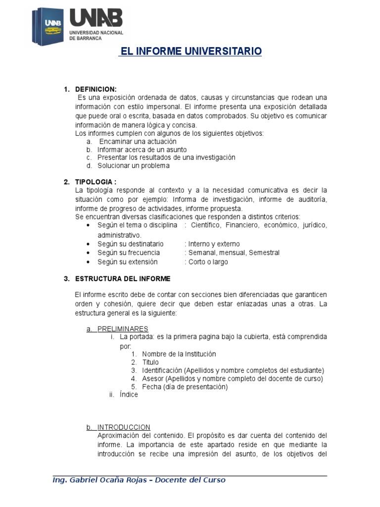 Vistoso Plantilla De Informe De Progreso De La Investigación Patrón ...