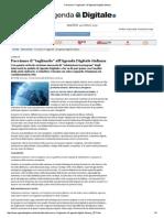 2015-07-13   Agendadigitale.eu