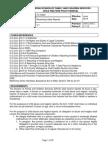 4.1 Receiving Intake Reports