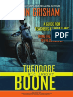 TB-studyguide.pdf