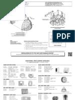 STI 9702 Installation Manual